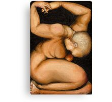 We 42/99 Canvas Print