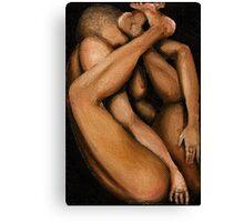 We 64/99 Canvas Print
