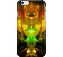 Alien Bug iPhone Case/Skin