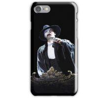 Ramin Karimloo - Phantom of The Opera - All I Ask of You Reprise iPhone Case/Skin