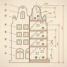 Plan facility by Alexzel