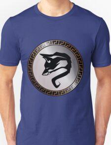 Champion of Elan - Renarde T-Shirt