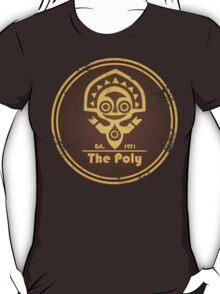 Disney - Polynesian Resort V.02 T-Shirt
