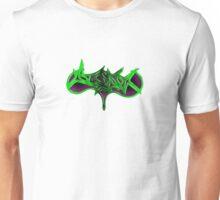 StiKart's#2 Unisex T-Shirt