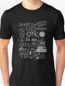 DARK STORMER T-Shirt