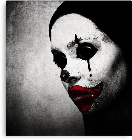 One Single Tear by Sarah Moore