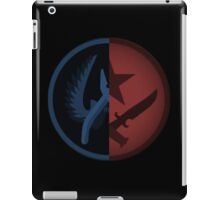 Counter-Strike: Global Offensive iPad Case/Skin