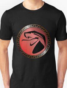 The Champions of Elan - Thibaan T-Shirt