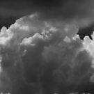 Thunderhead by Paul Gitto