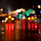 """Your best """"Bokeh"""" image (Canon EOS images ONLY)"""