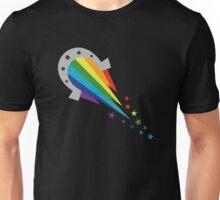 The Rainbooms T-Shirt