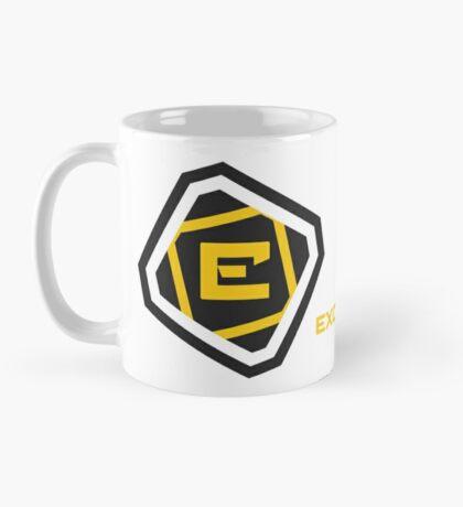 Exodus Esports Mug