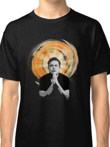 In Elon Musk We Trust Classic T-Shirt