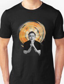 In Elon Musk We Trust T-Shirt
