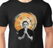 In Elon Musk We Trust Unisex T-Shirt