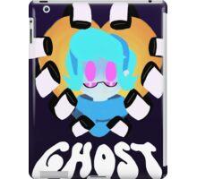 Mystery Skulls Vivi iPad Case/Skin