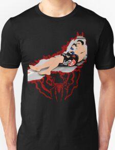 Ven(u)m T-Shirt
