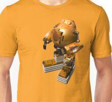 Robomang Unisex T-Shirt