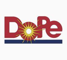 Dope by dopeboy77