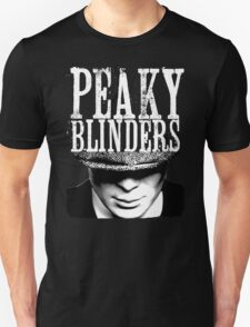The Peaky Blinders T-Shirt