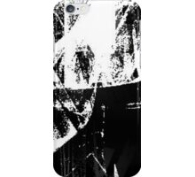 Introspection-Available As Art Prints-Mugs,Cases,Duvets,T Shirts,Stickers,etc iPhone Case/Skin