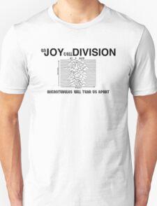 (en) JOY (cell) DIVISION T-Shirt