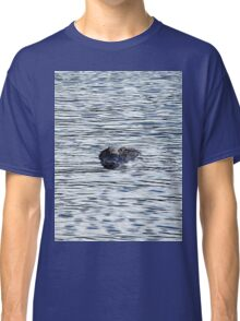 Dangerous Waters Classic T-Shirt