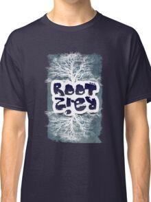 Root Classic T-Shirt