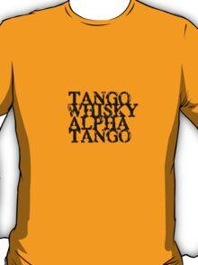 Twat T-Shirt
