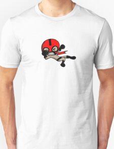 Operation: Elbow Drop T-Shirt