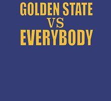 Golden State vs. Everybody T-Shirt