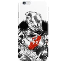 Destiny: TITAN iPhone Case/Skin