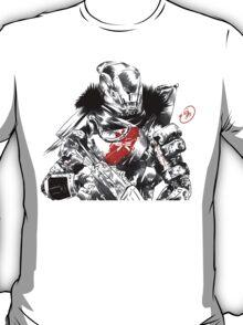 Destiny: TITAN T-Shirt