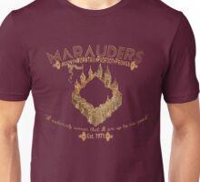 marauders shirt Unisex T-Shirt
