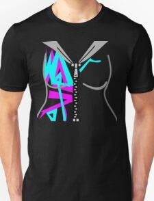 Wyldstyle Hoodie Unisex T-Shirt