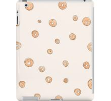 Everyday is Donut Day iPad Case/Skin