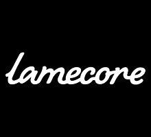 Lamecore (2) by golongkid