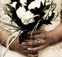 Bride by b8wsa