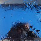 Frozen Reflection  by Kidono-chan