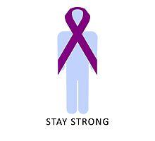 Fibromyalgia, Lupus, Chronic Pain Men by Hopasholic