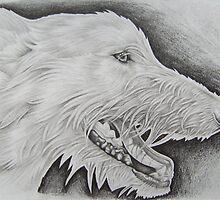 lurcher by craig smith