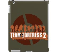 Team Fortress 2 iPad Case/Skin
