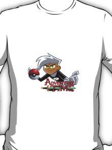 DANNY-TIME T-Shirt