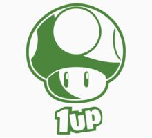 1up Kids Clothes