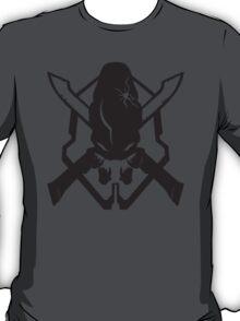 Halo Legend T-Shirt