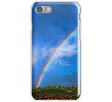 U.S. Virgin Islands iPhone Case/Skin