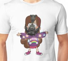 MABANE a Mabel Pines fan art Unisex T-Shirt