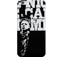 Michael Myers - Halloween T-Shirt iPhone Case/Skin