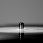 Spinning Record by myphototype