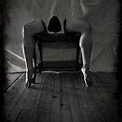 MARKO BESLAC PHOTOGRAPHY by Marko Beslac